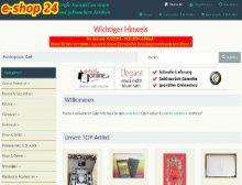 e-shop24