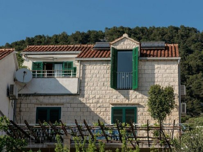 Adriatic house - Appartamento A3+1